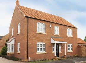 houses to buy in gainsborough properties for sale in gainsborough woodfield road