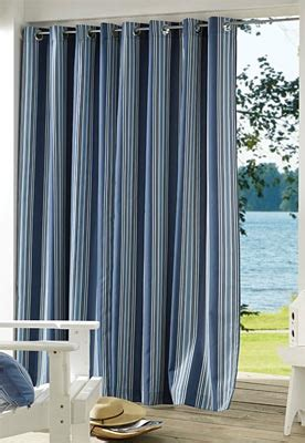 gazebo drapes gazebo striped drapes gazebo striped outdoor drapes orvis