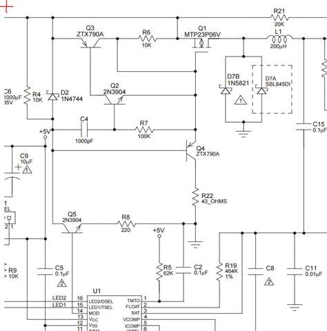 transistor bjt funcion transistors circuit analysis function of bjt electrical engineering stack exchange