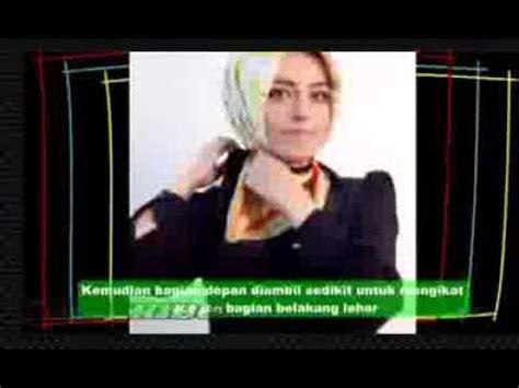 Jilbab Segi Empat Turki terbaru terbaru tutorials segi empat turki