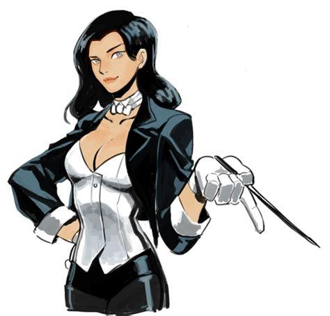 Tas Anime Mini Gadget Tokyo Ghoul 1 zatanna jlg injustice fanon wiki