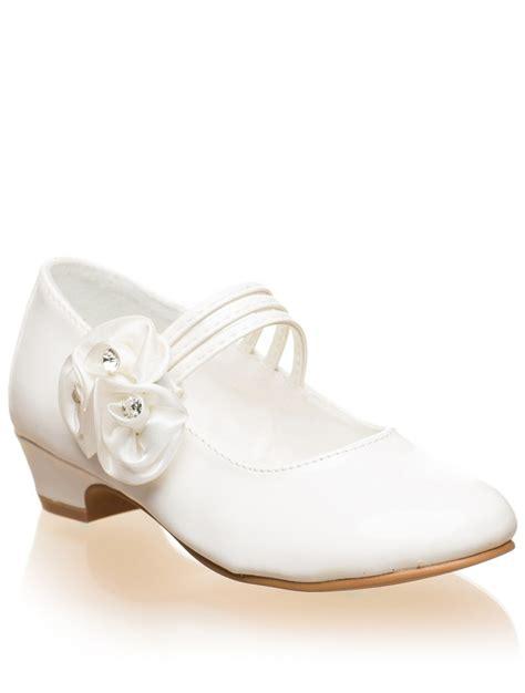 flower shoes ivory uk ivory shoes ivory flower shoes roco