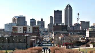 des moines new years des moines ia news and weather iowa news kcci channel 8