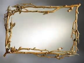 decorative mirror decorative mirror to glam up your home
