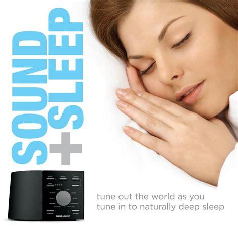 sleep sounds ecotones sound sleep machine model asm1002