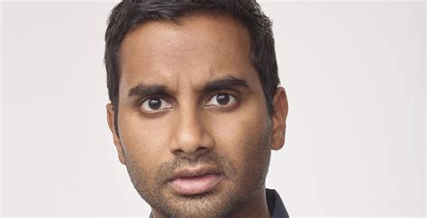 aziz ansari just for laughs vancouver aziz ansari to headline just for laughs festival in