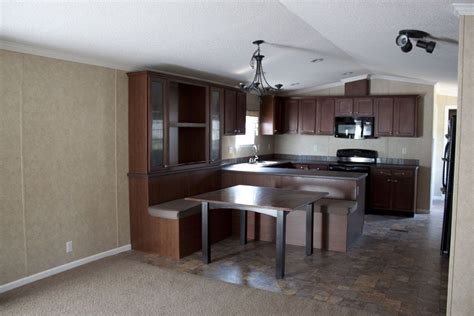 single wide mobile home interior remodel single wide mobile home kitchens pictures to pin on