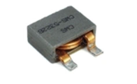 what is a surface mount inductor hf and mpp based surface mount inductors cws coil winding specialist manufacturer of