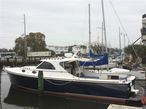 san juan boats 2003 san juan 38 power boat for sale www yachtworld