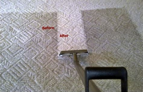 colorado carpet cleaning 31 best chem of colorado carpet cleaning images on
