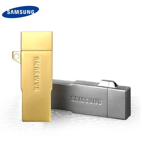 Usb Flash Drive Samsung Usb 2 Gb Flashdisk Otg Samsung 2gb samsung usb flash drive disk 64gb 32gb 16g usb 2 0 mini pen drive tiny pendrive memory stick