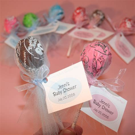 inexpensive baby shower favors do it yourself baby shower kits