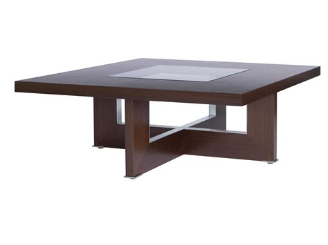 40 Square Coffee Table Allan Copley Designs Bridget 40 Square Coffee Table An31104015