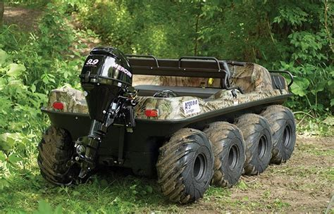 moline boat and motor argo all terrain vehicle jebiga design lifestyle