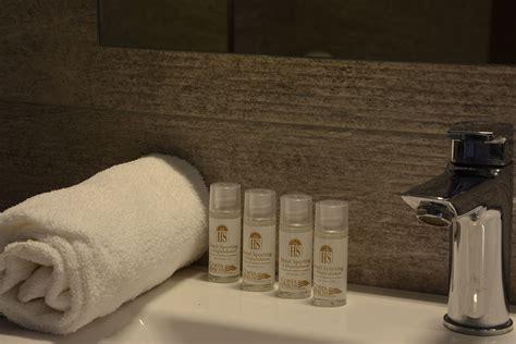 Prodotti Da Bagno Dependance Vacanze Per Famiglie In Hotel Ad Alba Adriatica