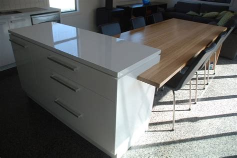 built in kitchen table built in kitchen table for the home
