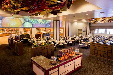 eureka casino resort mesquite nv jobs hospitality online