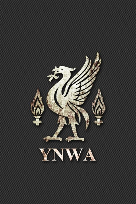 liverpool wallpaper for iphone 5 hd does anyone have any lfc iphone wallpapers worth sharing