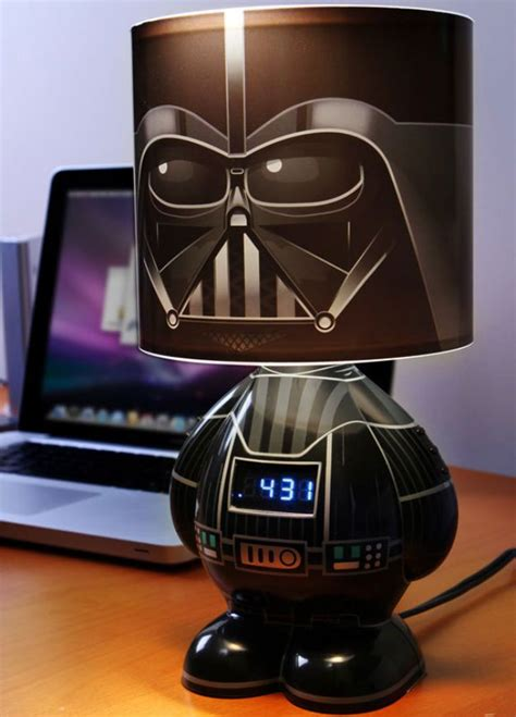 17 best images about wars desk accessories to