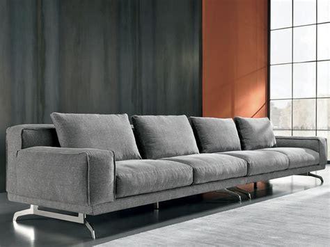 divani modernissimi nando demir leather
