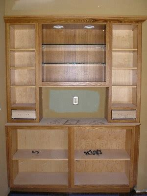Refinishing Kitchen Cabinets ? How to Disassemble Doors