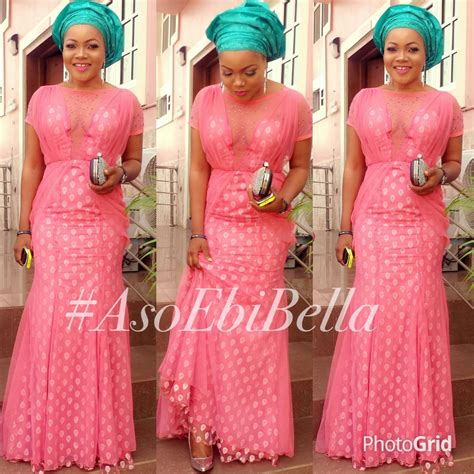 aso ebi bella 2016 super bella naija dresses hairstylegalleries com