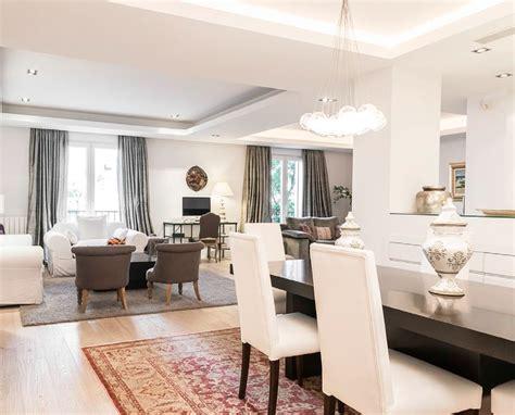 pisos en chamberi alquiler  venta de casas engels