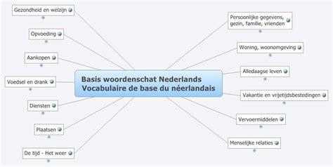 vocabulaire grec de base 2804158551 basis woordenschat nederlands vocabulaire de base du