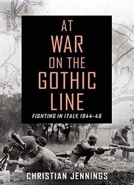 fighting s war the fighting tomcats books at war on the line fighting in italy 1944 45