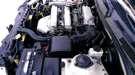 Kia Sorento Engine Light Kia Sorento 2 4 Engine Diagram Wiring Diagram Schemes