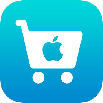 Apple App Store Giveaway - apple announced the apple store app giveaway featuring free music from itunes