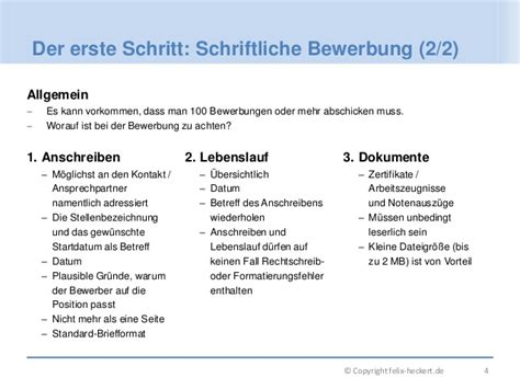 Lebenslauf Muster Consulting Bewerbungsschreiben Muster Bewerbungsschreiben Consulting