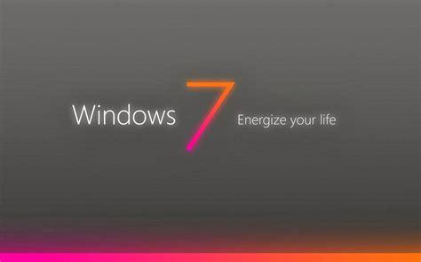 windows 7 desktop themes uk wallpapers windows 7 desktop wallpapers