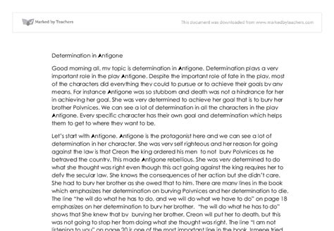 Antigone Tragic Essay by Antigone Essay The Top Best On Oedipus And Antigone Essay Prompts Sophoclesantigone Trfagles
