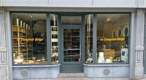 Le Comptoir Belge by T 233 L 233 Chargez Une Photo