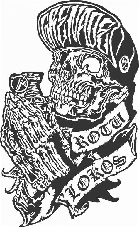 metal mulisha tattoo designs metal mulisha logo lugares para visitar