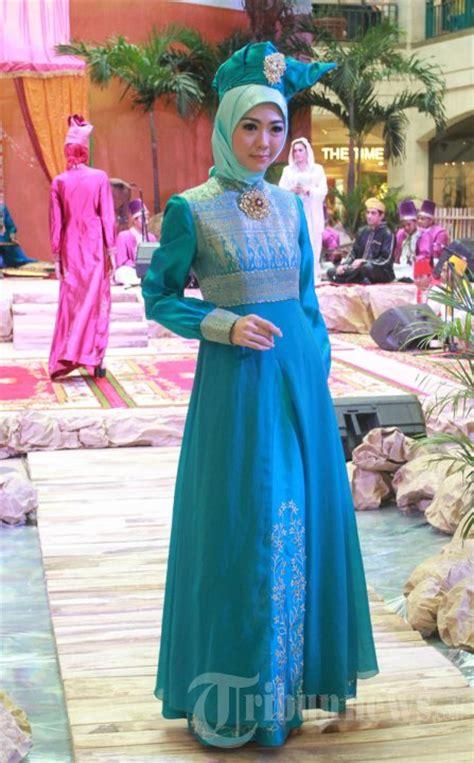 Sale Baju Tidur Wanita Dress Daster 039 baju fashion muslim harga jual beli