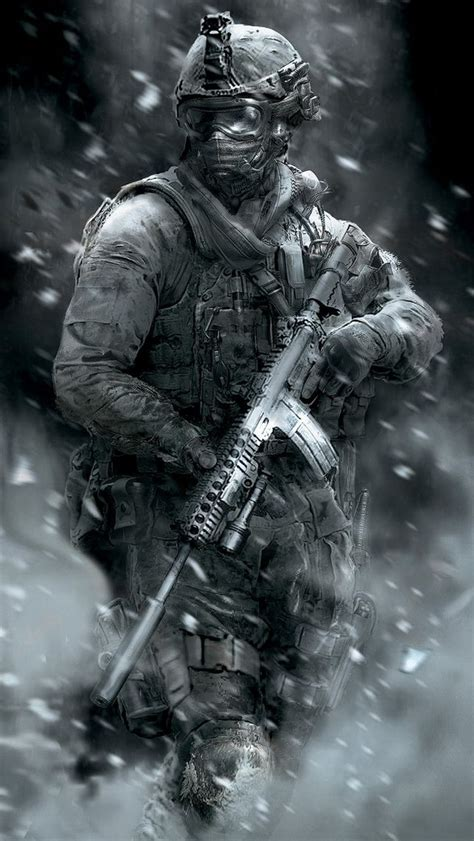 Call Of Duty 56 call of duty wallpapers 56 wallpapers hd