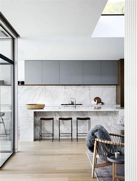 mim design design addicts global interior design blog