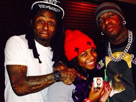 rapper birdman 2015 rapper birdman 2015 lil wayne reveals he s quot super numb