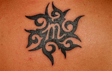 virgo tattoos for females virgo tattoos designs ideas and meaning tattoos for you