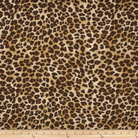 leopard print couch covers animal print pillow cover leopard couch pillow cover
