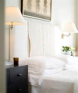 Bedroom Sconces Bedroom Sconces L Kae Interiors