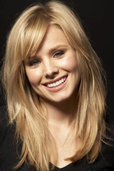 blonde hairstyles no bangs long blonde hair with bangs and layers capellistyle it