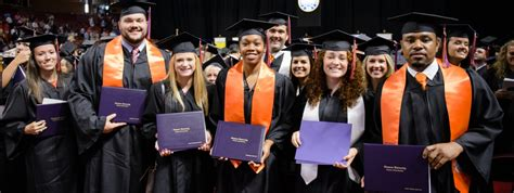 Clemson Financial Aid Office by Clemson Diversity Scholarships Clemson