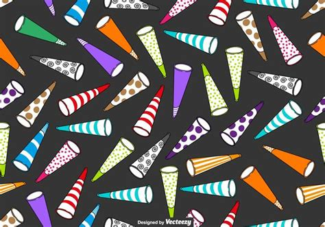 vector pattern maker vector noise makers seamless pattern download free
