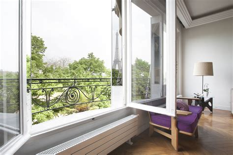 paris apartments for sale eiffel tower view fully renovated 2bed 2bath apartment for