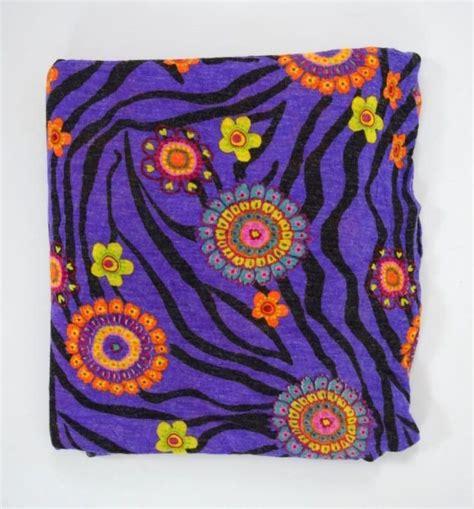 jersey knit fabric joanns novelty vtg joann purple wool blend jersey knit fuzzy
