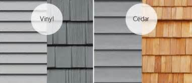 Vinyl Shake Siding Cost Comparison Vinyl Siding Benefits Apps Directories