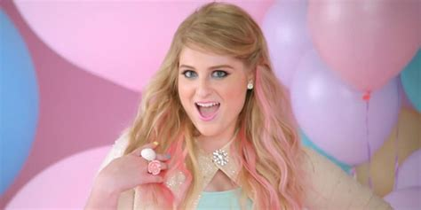 top 10 most popular female singers in 2014 best top 10 top 10 most popular female singers in 2014